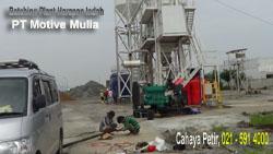 PT Motive Mulya Harapan Indah Bekasi (12)