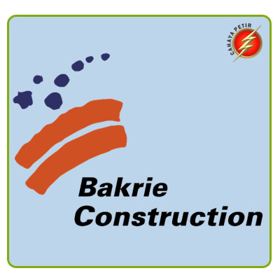 PT BAKRIE CONSTRUCTION