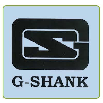 PT G SHANK CIKARANG