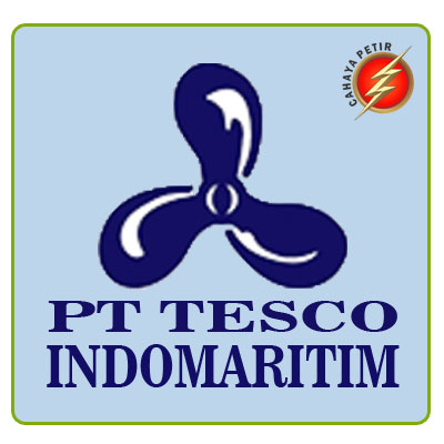 PT TESCO INDOMARITIM