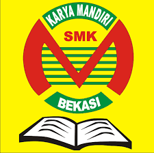 SMK Mandiri