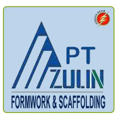 PT ZULIN SENTUL